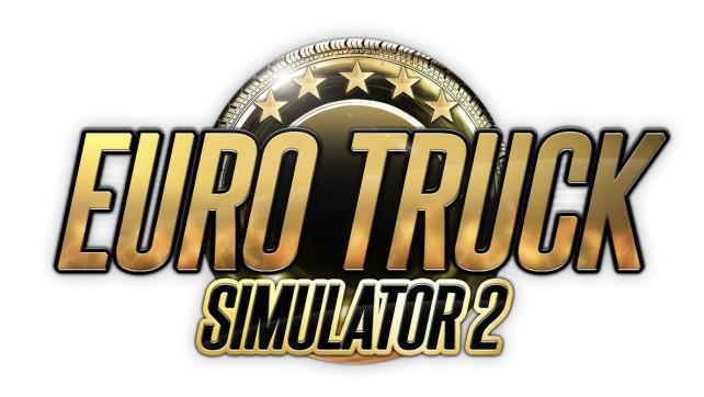 euro-truck-simulator-2-hack