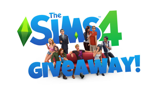 sims4give
