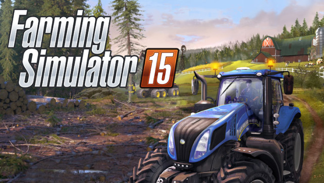 FarmingSimulator15_Reveal