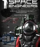 Spillanmeldelse: Space Engineers
